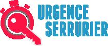 Urgence Serrurier